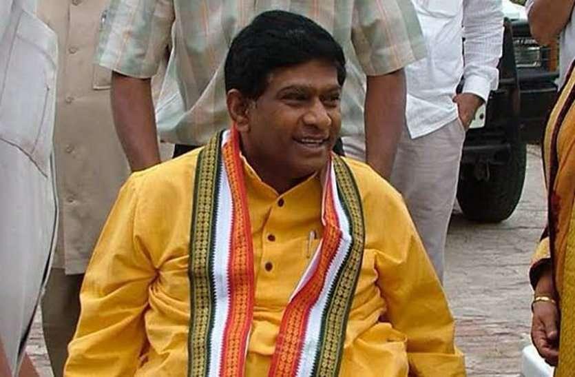 नहीं रहे अजीत जोगी, CM भूपेश, राज्यपाल सहित विभिन्न दलों के नेताओं ने व्यक्त किया शोक