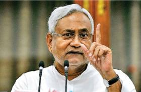 नीतीश कुमार की विशेष टास्क फोर्स दूर करेगी संकट!, राज्य में ही मिलेगा बिहारियों को रोजगार