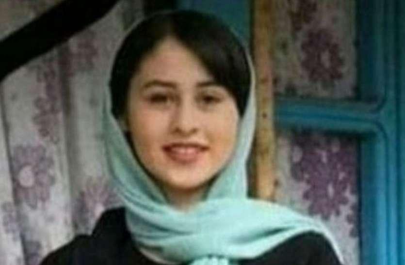 Iran: 'Honor killing' मामले में  किशोरी को पिता ने मारा,  Hassan Rouhani महिला सुरक्षा पर लाएंगे सख्त कानून