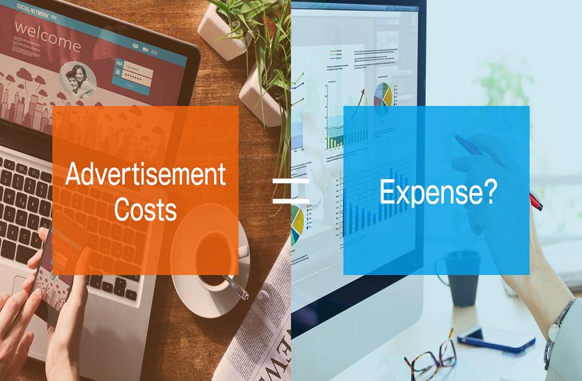 फिर से विज्ञापन पर खर्च बढ़ाने की तैयारी में कंपनियां