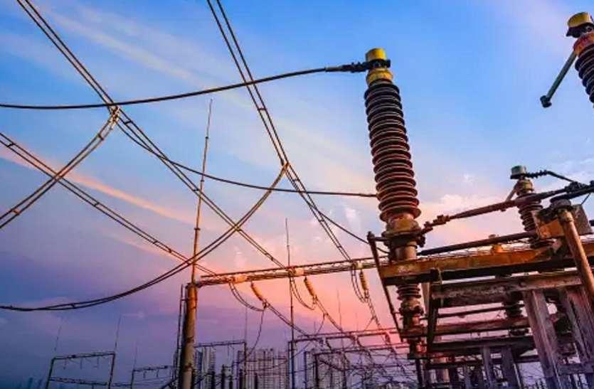 लगातार तीसरी बार नहीं महंगी हुई घरेलू बिजली, चिकित्सा क्षेत्र और राइस मिलर्स को 5 प्रतिशत की छूट