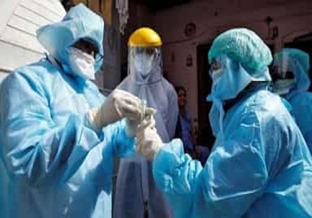 एक जून से शुरू हो रहा लॉकडाउन 5, यूपी के इन 6 जिलों में कोरोना वायरस का खतरा ज्यादा