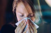 एेसे करें कोरोना और सामान्य फ्लू के लक्षण में फर्क, जानें इसके बारे में