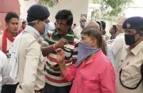 बिहार में अपराधियों का तांडव, 24 घंटे में 10 की हत्या