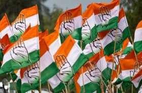 उपचुनाव: दिग्विजय सिंह फिर हुए सक्रिय, कांग्रेस को भारी पड़ सकती है गुटबाजी