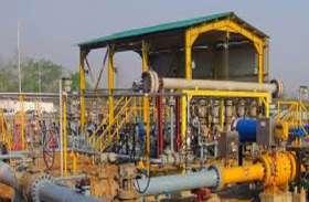 असम में ऑयल इंडिया के तेल के कुए में विस्फोट, आबादी क्षेत्र खाली कराया