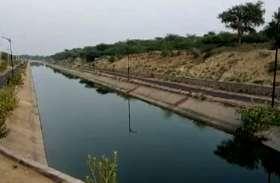पंजाब के दो शहरों में 21 अरब 38 करोड़ 72 लाख रुपये की नहरी जल आपूर्ति योजना मंजूर