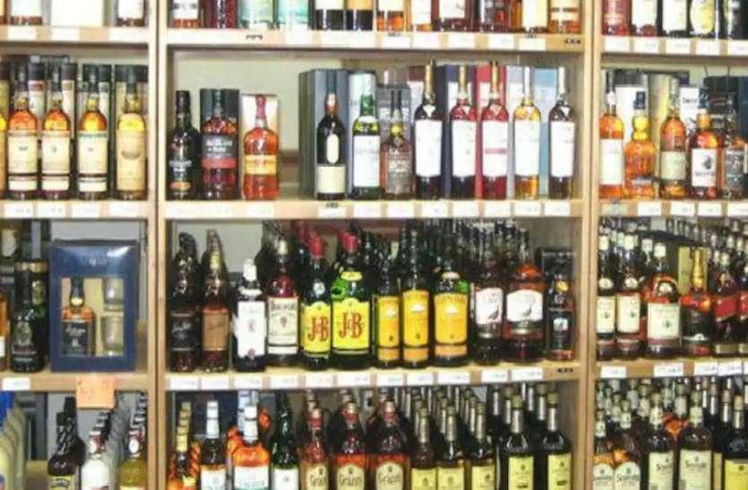 यूपी में शराब बिक्री का बढ़ा समय, नया आदेश जारी, जानें- अब कितने बजे तक खुली रहेंगी शराब की दुकानें
