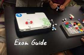 Exam Guide: क्या आप GK के एग्जाम में पूछे जाने वाले इन प्रश्नों के उत्तर जानते हैं?