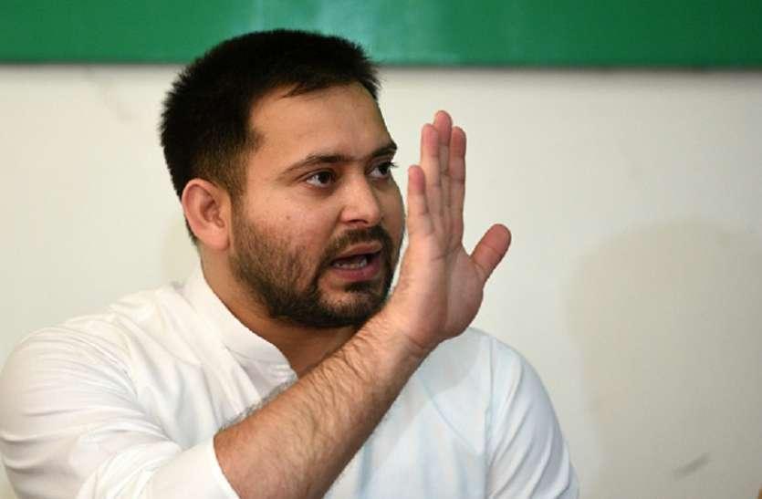 Coronavirus के बीच बिहार में चुनावी सुगबुगाहट, शाह करेंगे वर्चुअल रैली, विपक्ष ने साधा निशाना