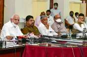 70 फीसदी लोग फिर मोदी को देखना चाहते हैं प्रधानमंत्री