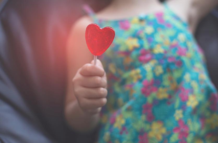 Diabetes cure: दिल की सेहत के लिए भी खतरा है डायबिटीज, ऐसे करें बचाव