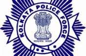 कोरोना की चपेट में आ रहे कोलकाता पुलिस के जवान