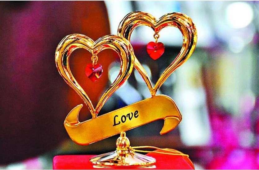 ये गिफ्ट देने से प्यार में बढ़ने लगती हैं दूरियां, भूलकर भी न दें यह उपहार
