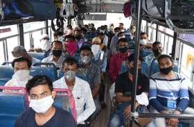 राजस्थान रोडवेज से अब आई ये बड़ी खबर, होने जा रहा नया प्रयोग