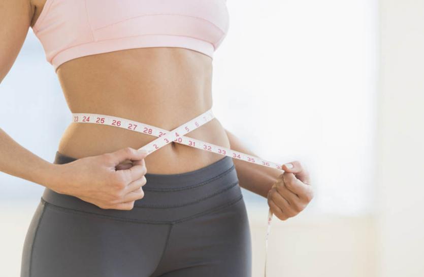 Weight Loss Tips: बढ़ रहा है कमर का घेरा, ताे जल्द करें लाइफस्टाइल में ये बदलाव