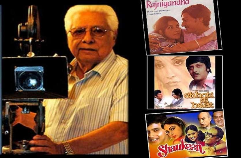 बॉलीवुड में शोक की लहर, वाजिद के बाद एक और दिग्गज का निधन, सितारों ने ऐसे जताया शोक