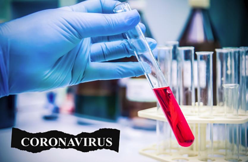 Coronavirus Update: कोरोना के खात्मे के लिए पहली एंटीबॉडी दवा का परीक्षण शुरू