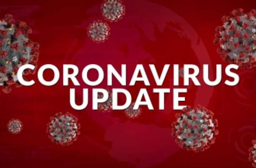 बुरहानपुर- 15 नए कोरोना पॉजिटिव मरीज मिले, 332 तक पहुंचा आंकड़ा