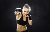 Weight loss Tips: जल्द माेटापा घटाने के लिए सुबह के समय करें ये एक्सरसाइज