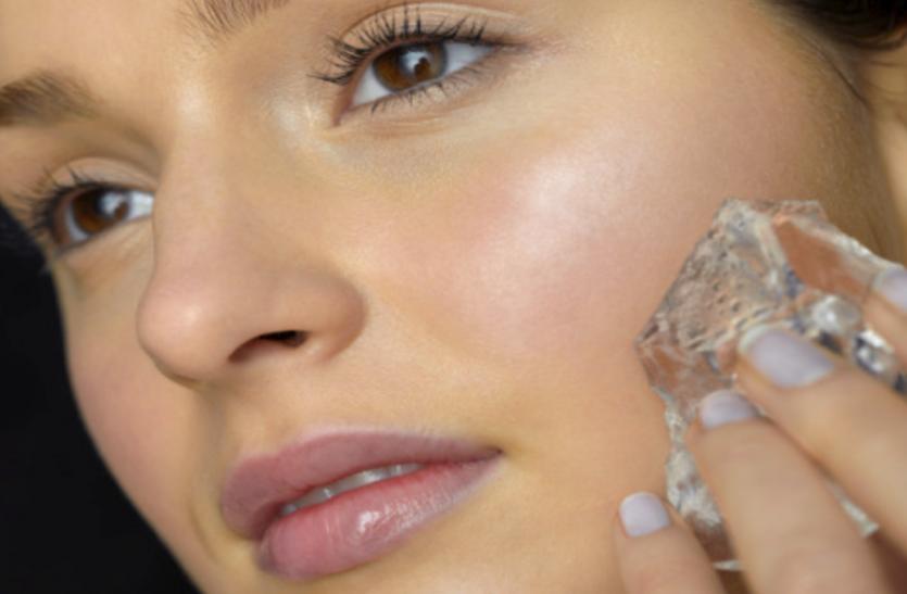 Skin Care Tips: गर्मी के दिनाें में खिलीखिली रंगत के लिए अपनाएं ये टिप्स