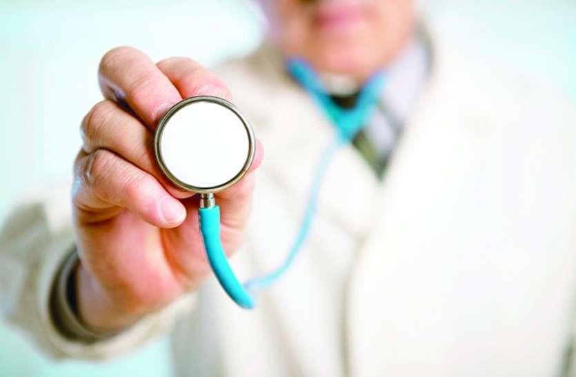 मुख्यमंत्री स्लम स्वास्थ्य योजना : डॉक्टरों और स्टाफ की कमी, निजी एजेंसी को देंगे ठेका