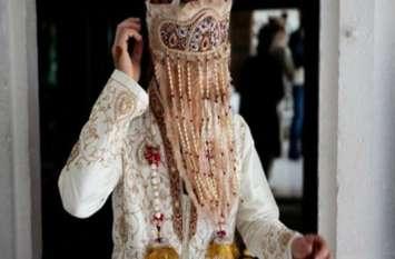 राजस्थान में यहां शादी से 7 दिन पहले कोरोना पॉजिटिव मिला दिल्ली पुलिस का जवान, 15 जून को होनी है शादी