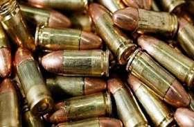 घोर नक्सल प्रभावित इलाके में पुलिस ने किया चार कारतूस सप्लायर को गिरफ्तार, बरामद किए 600 से 700कारतूस