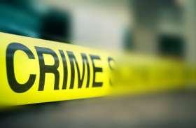 रायपुर में दो लोगों की बेरहमी से हत्या, वारदात से इलाके में दहशत, आरोपी फरार