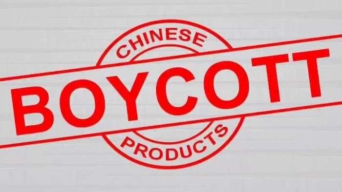 boycott-china.jpg
