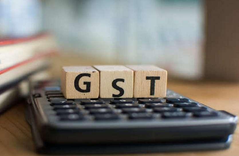 July से सिर्फ SMS के माध्यम से भरा जा सकेगा GST, जानिए Anurag Thakur ने क्या दी जानकारी