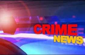 पुलिस के हत्थे चढ़े आरोपी, पिता, पुत्र और भाई ने मिलकर की थी हत्या