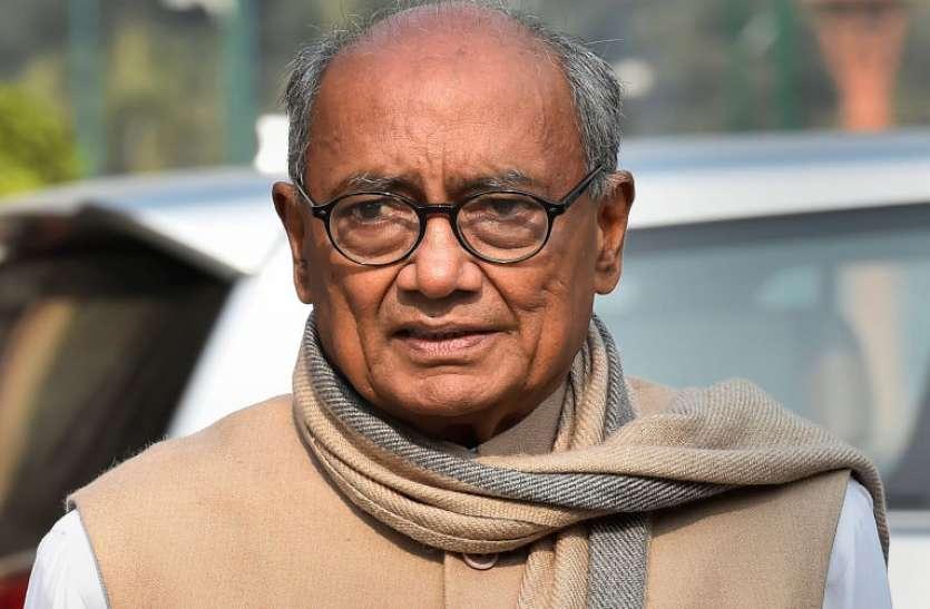 उपचुनाव में शब्दबाण: पूर्व मुख्यमंत्री को बताया 'देश का सबसे बड़ा जयचंद'