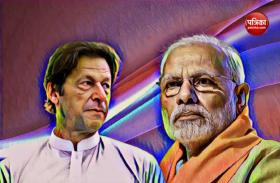 India का Pakistan को मुंहतोड़ जवाब, कहा, हमारा Incentive package तुम्हारी GDP जितना बड़ा