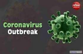 coronavirus से तरनतारन में एएसआई और अमृतसर में तीन लोगों की मौत