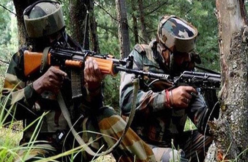 JK पू्र्व DGP का बड़ा बयान, बोले- 'कश्मीर के हिंदुओं को ट्रेनिग के साथ हथियार देने की जरुरत'