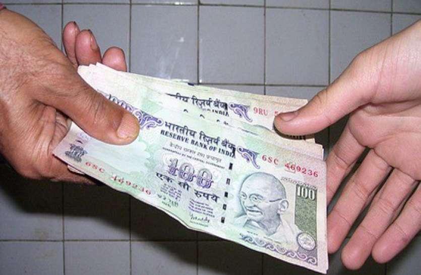मप्र में लापता का पता बताने पुलिस लेती है 50 हजार रुपए, यकीन नहीं तो पढ़ें ये खबर