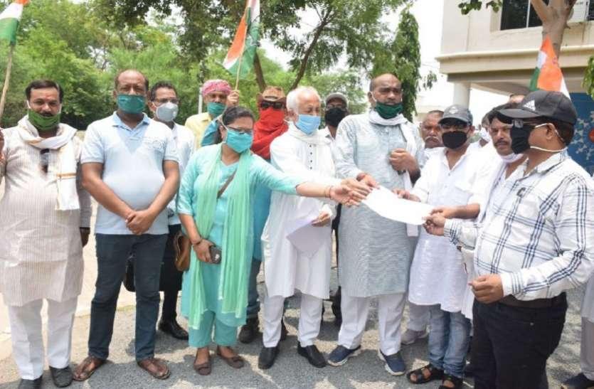 CM शिवराज के वायरल ऑडियो-वीडियो के बाद MP कांग्रेस में उबाल