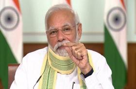PM Narendra Modi के Dream Project में धांधली की आशंका, ACB ने शुरू की जांच