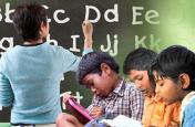 JAC Jharkhand कक्षा VI प्रवेश फॉर्म 2020 जारी, 2 जुलाई तक करें आवेदन