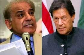 Imran Khan पर विपक्षी नेताओं का आरोप, कहा- Coronavirus से उनकी मौत के जिम्मेदार PM ही होंगे