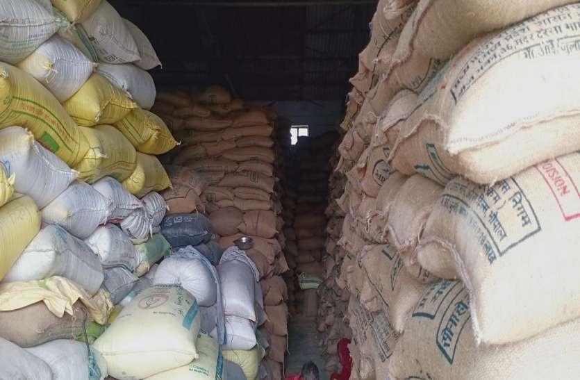 MP सरकार के इस फैसले से गरीब किसानों की बढ़ी मुसीबत, SC-ST पर दोहरी मार
