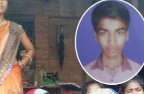 आर्मी ज्वॉइन कर परिवार की गरीबी दूर करना चाहता था, संजय, कुश्ती लड़ने में चली गई जान, टूट गए सपने