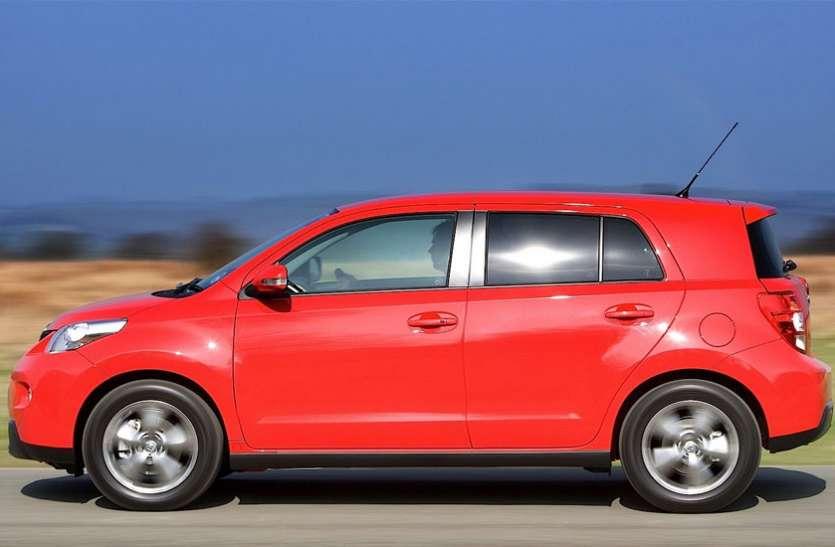 Toyota से लेकर Kia Motors तक, भारत में जल्द लॉन्च हो सकती हैं इन कंपनियों की कारें