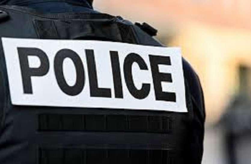 Criminals: सैकड़ों अपराधियों को पहुंचाया जेल, लम्बे समय से चल रहे थे फरार