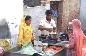 पंजाबी लोक गायकों पर कोरोना का कहर, अब सब्जी बेच रहे घर-घर