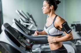 अगर आप भी घंटो एक्सरसाइज करते हैं तो हो जाइए सावधान, हृदय संबंधी यह रोग हो सकता है