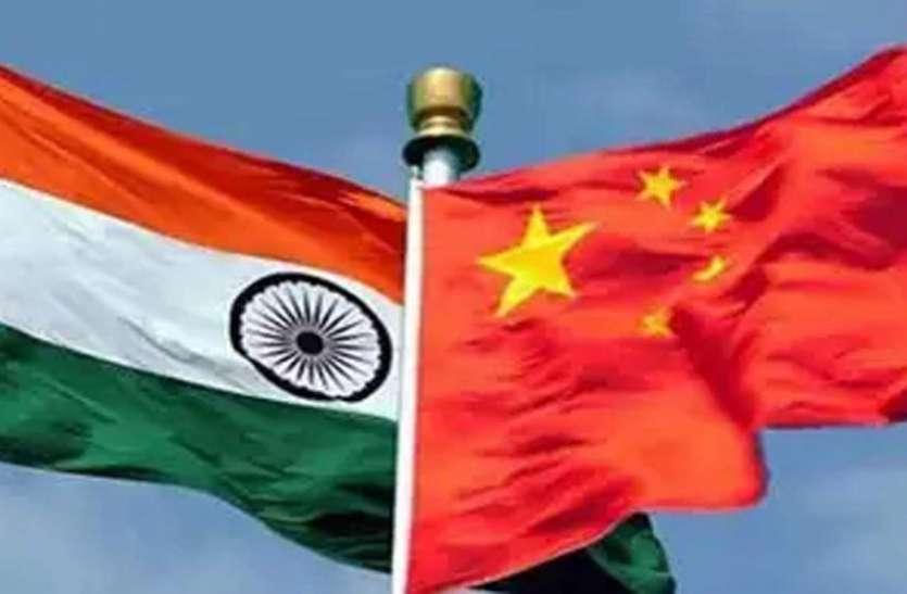 India-China Face Off: भारत-चीन टकराव से अंतर्राष्ट्रीय स्तर पर हलचल, विदेशी मीडिया पर ये रही प्रतिक्रियाएं