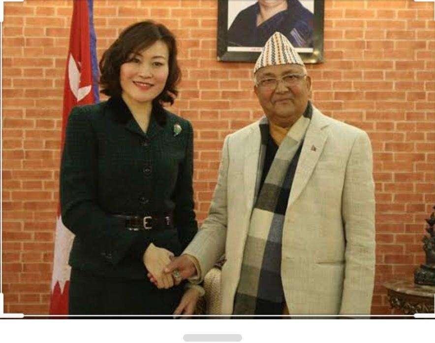 chinese_diplomat_inspired_pm_oli_to_redraw_nepal_map.jpg