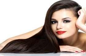 बालों को इन नेचुरल तरीकों से करें डिटॉक्स, घरेलू तरीकों से बालों की समस्या करें दूर